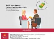 gold loan| gold loan interest rate - kosamattam fi
