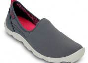 Crocs women sneakers online in india