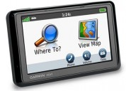 Garmin nuvi | garmin.com | garmin map update