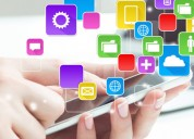 105306 mobile app company | my mobile app | mobile