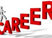 Krazy mantra career opportunity
