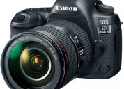 Buy canon eos 5d mark iv dslr camera
