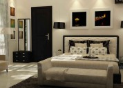 Hire 3d interior and exterior rendering gurgaon