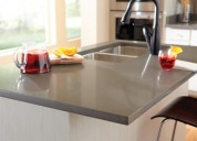 How to choose the best countertop for your home