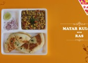 Best Family Dine out Place - Restaurants in Noida
