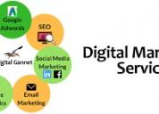 Digital marketing companies in hyderabad | iq wave
