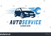 Best  car services  in india