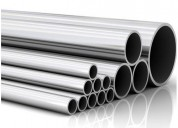 Stainless steel pipe  suppliers in bangalore