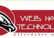 Affordable web development services in kolkata