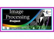Best image processing project center in madipakkam