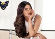Priya golani is a reebok certified fitness profess