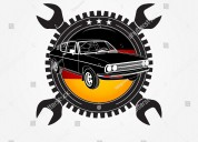 Best  car services any time  india