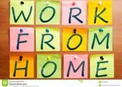 Job & employment