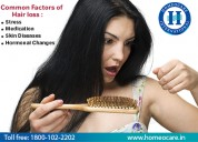 homeopathy treatment for hair loss in abids