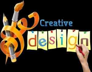 Website  design company in Basaveshwara Nagar