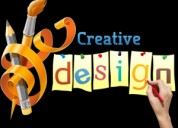 Website  design company in basaveshwara nagar