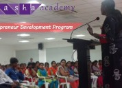 Yasha academy, school for learning disability in c