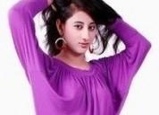 7303384131 etiquettes hot call girls in sakinaka