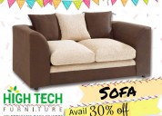 Best furniture shop in coimbatore