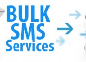 Sms service in pune