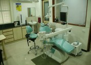 Dental implant & aesthetic centre in coimbatore