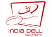 Dell laptop warranty plans in india ..