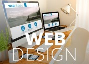 105302 web designing | web hosting | educational