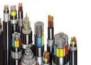 Polycab cables and wires distributors in delhi