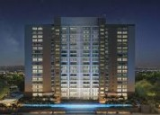 apartment for  sale sobha forest view