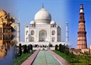 Potasium Feldspar Manufacturer in Rajasthan India