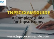 Best online coaching centre for tnpsc