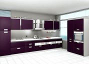Modular kitchen manufacturers in delhi, noida