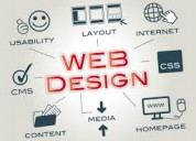 Best web design company in kolkata