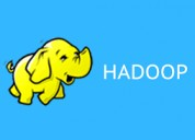 Accelerate your career with hadoop training at ltb