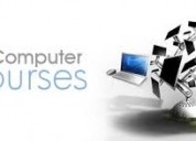 Best computer education franchisee for computer tr