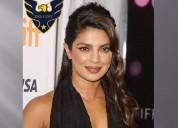 Priya golani joins netflix as marketing director.