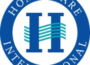 Homeocare international a best platform to gain he