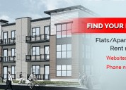 Find your nest   post your own flats and apartment