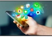 105306 mobile app company   my mobile app   mobile