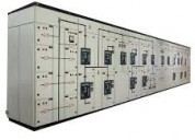 Lt control panel manufacturer and supplier delhi