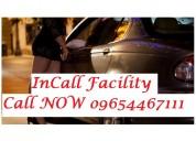 Call girls in saket 9654467111 delhi ncr