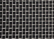 Which is a pforessional manufacturer of wire mesh?