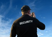 Security services in chennai, placement services