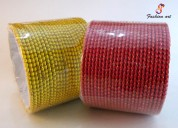 Flat bangles manufacturers