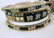 Multi-colour bangles manufacturers