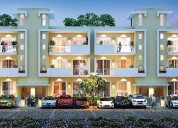 Flamingo floors independent luxury floors in sohna
