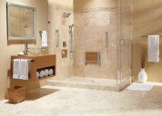 Flamingo independent luxury floors in sohna