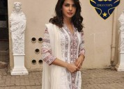Priya Golani is the Chief Editor of the Times of I