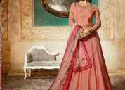 Salwar suit at wholesal