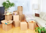 Packers and movers in rohtak